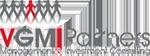 VGM Partners Soc. Coop