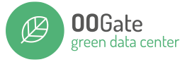 logo_00gate