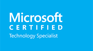 MS-Certified_Technology