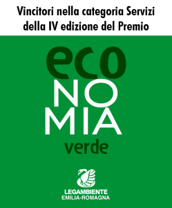 Premio Economia Verde