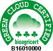 Green Clou Certified