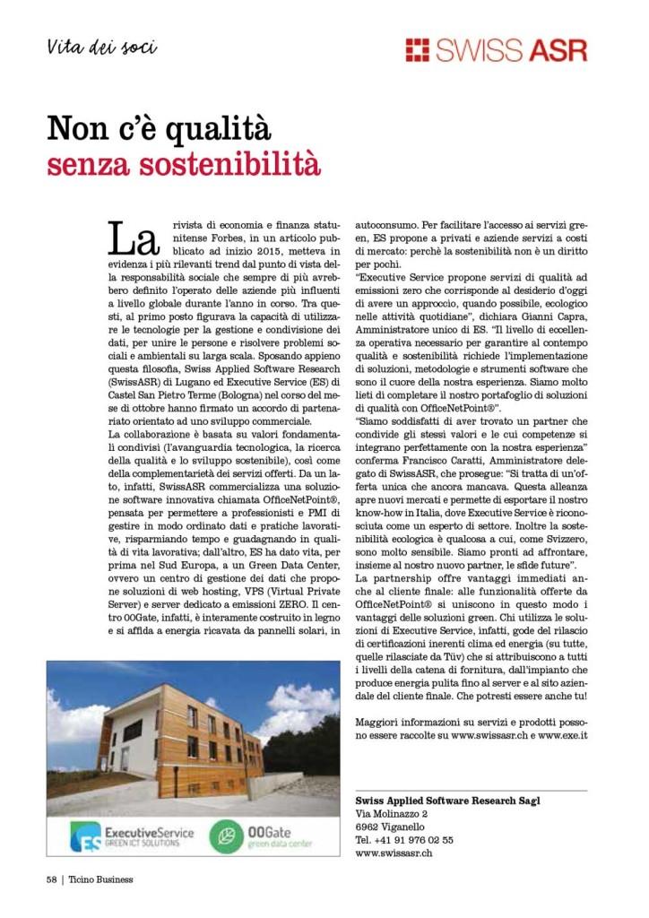 Articolo-TicinoBusiness-Cc-Ti-Dicembre-2015