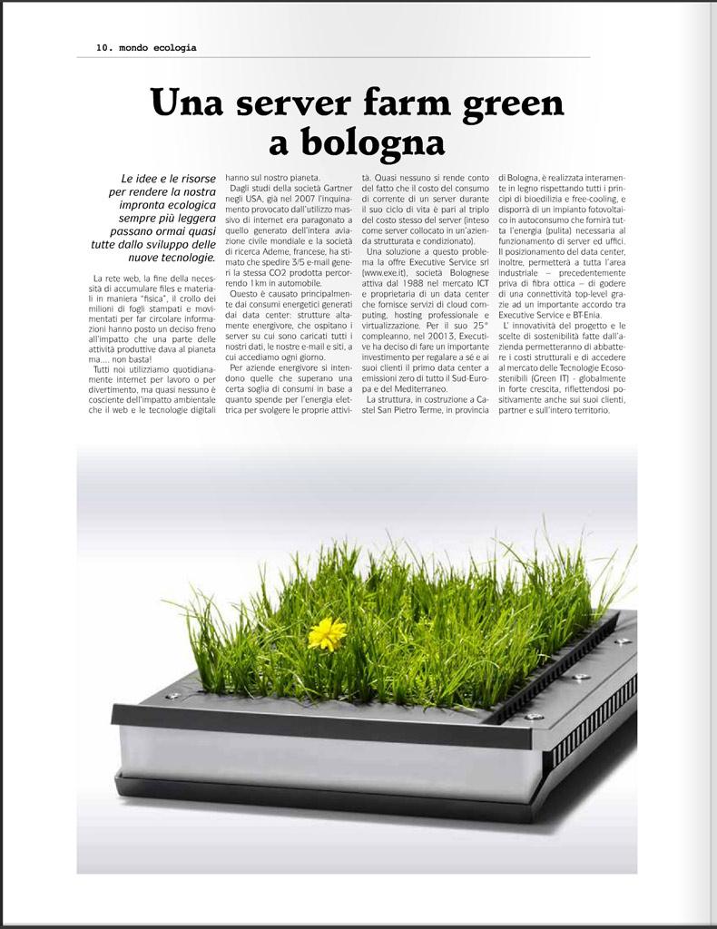 .una_server_farm_green_a_bologna_luglio_2014