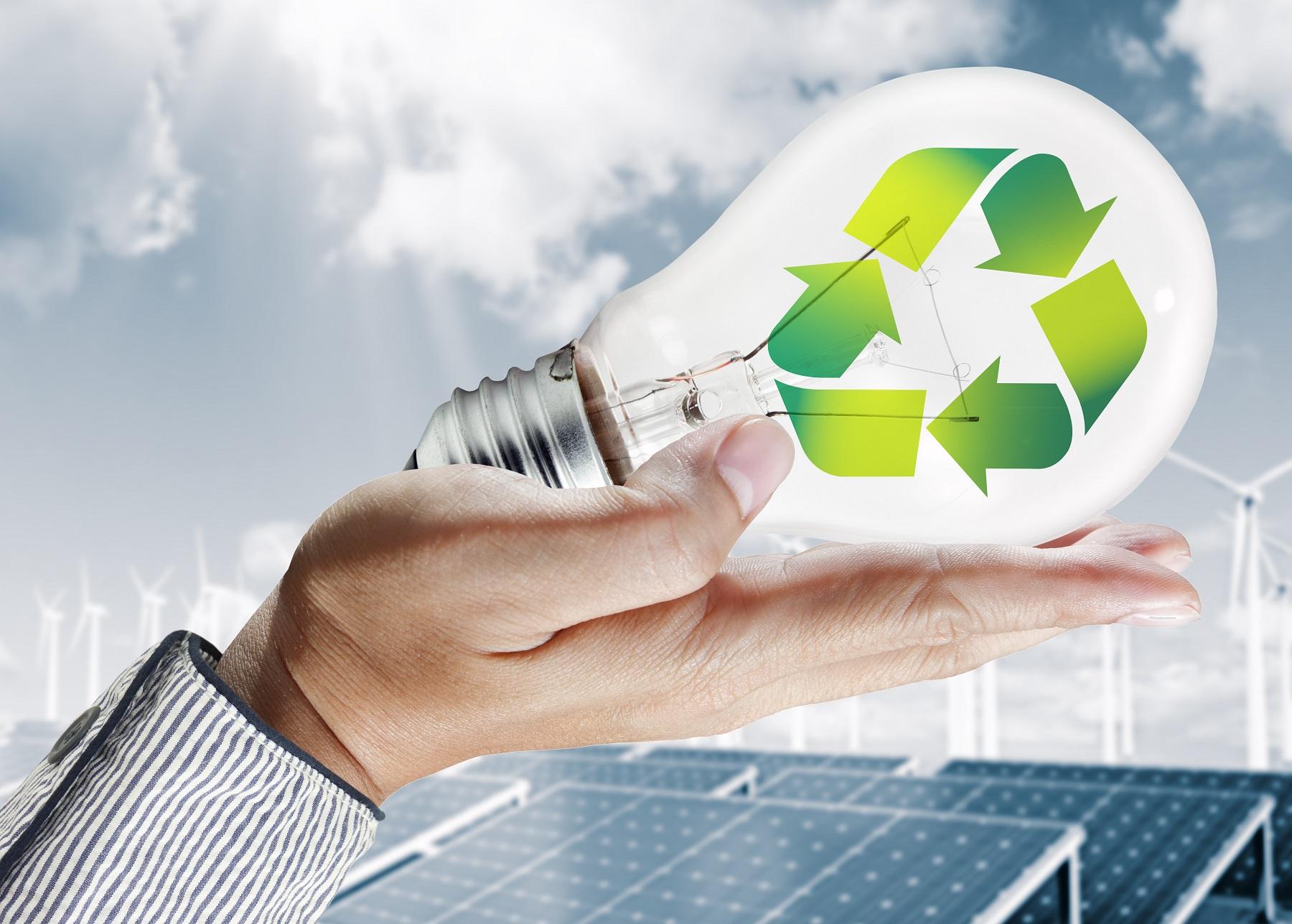 Executive: obiettivo sostenibilità ambientale dei data center