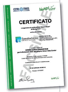 certificato_cetritires_bioagricert
