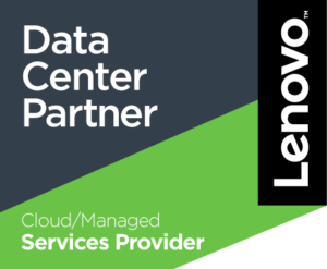 Data Center Partner Cloud/Managed Services Provider