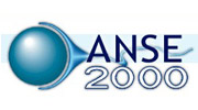 Anse 2000