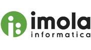 Imola Informatica