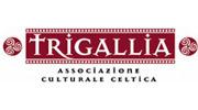 Trigallia
