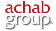 Achab Group