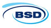 BSD SpA