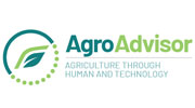 AgroAdvisor - Agricolture trought human and technology
